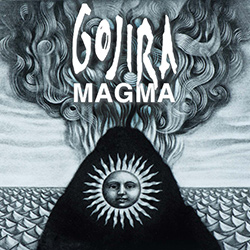 Gojira continues its quest for world domination | Gojira